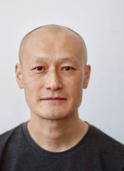 Masanari Kawahara