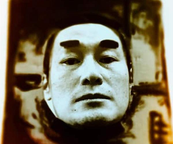 Masanari Kawahara as Little Boy