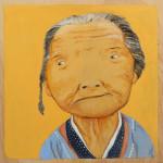 Hiroshima Grandma (2015) masanari Kawahara